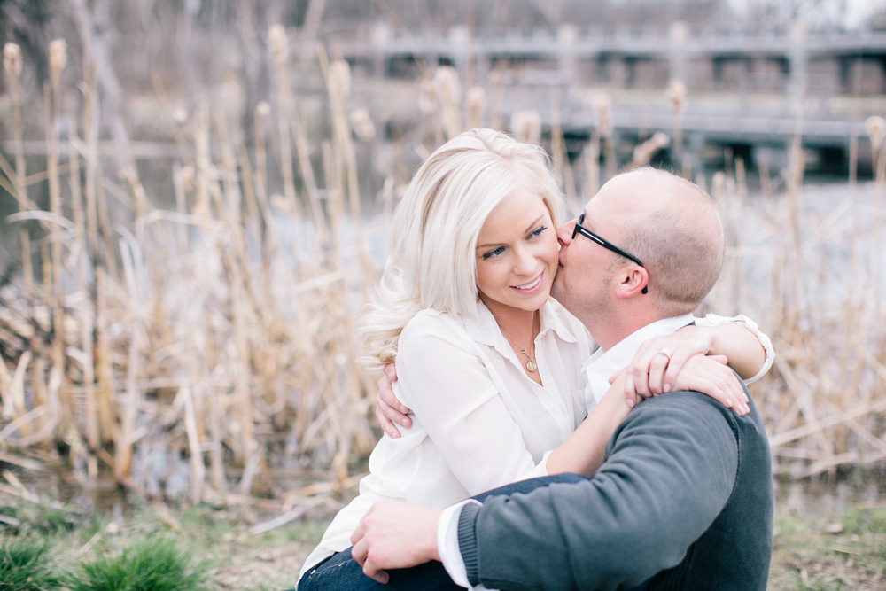 HealzerEngagement-18.jpg