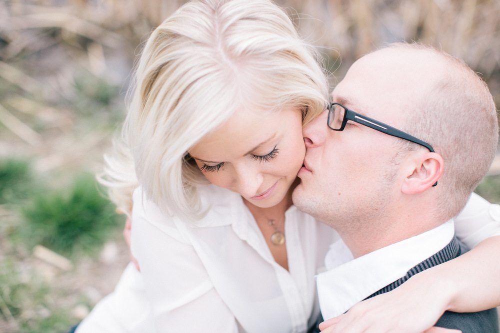 HealzerEngagement-20.jpg