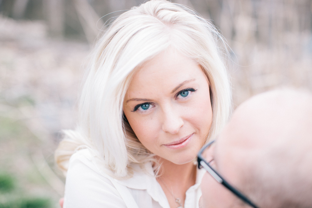 HealzerEngagement-21.jpg