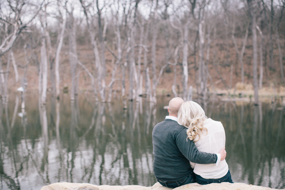 HealzerEngagement-26.jpg
