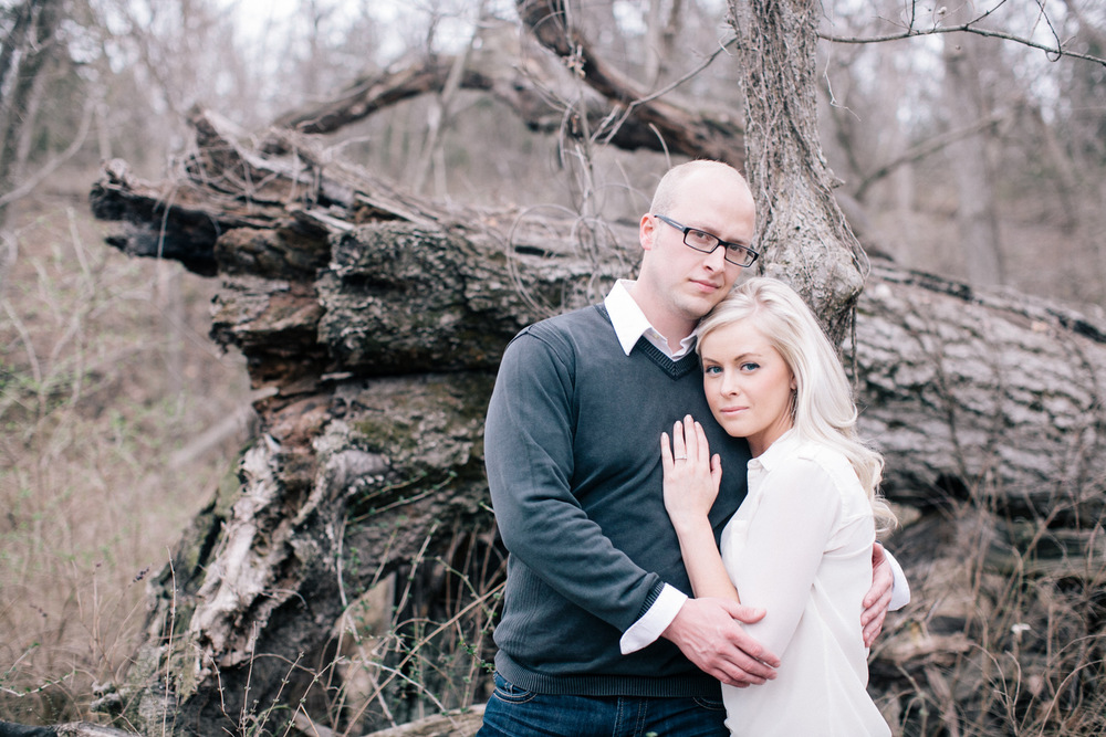 HealzerEngagement-36.jpg