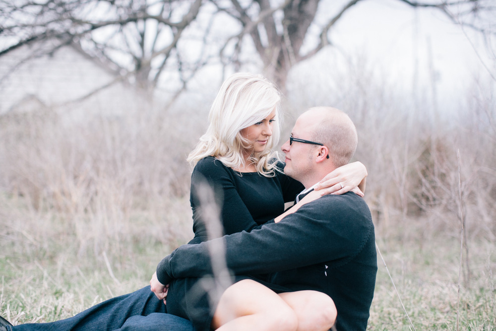 HealzerEngagement-47.jpg