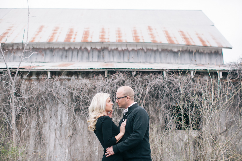 HealzerEngagement-55.jpg