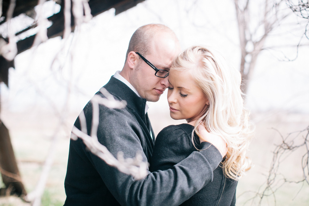 HealzerEngagement-60.jpg
