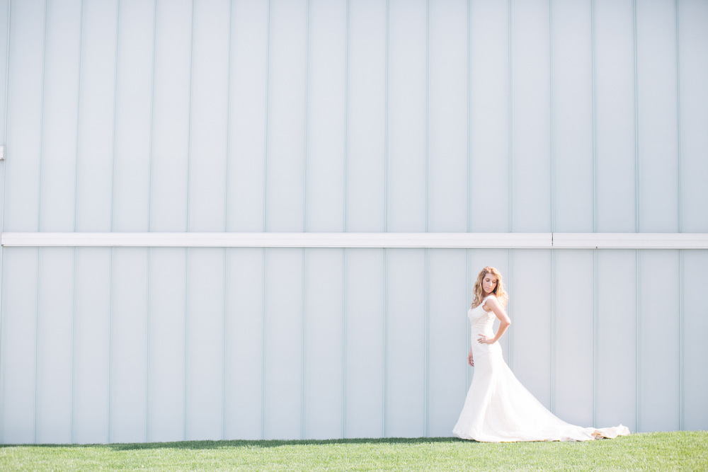 Bridal-40.jpg