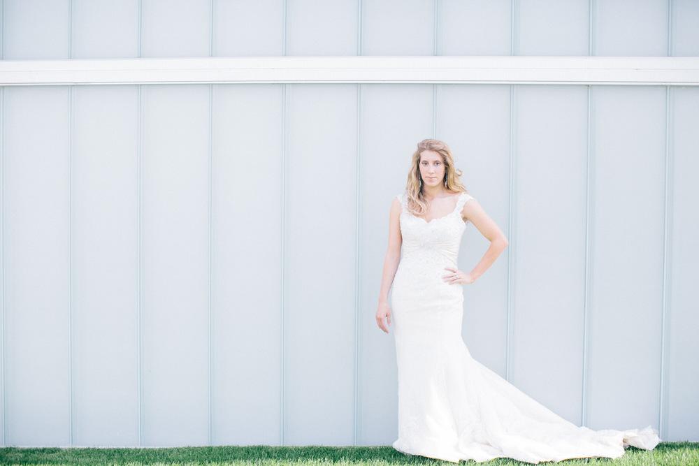 Bridal-41.jpg