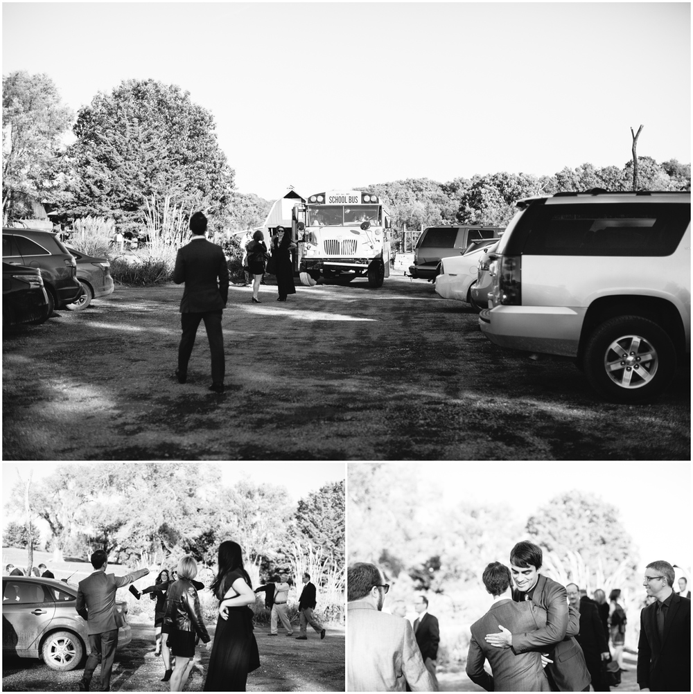 2013-10-22_0033.jpg