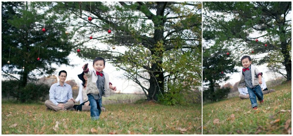 2013-11-19_0020.jpg