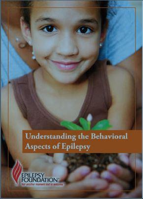 Behavior Aspects of Epilepsy.JPG