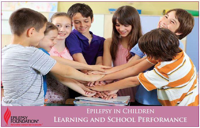 Learning_School.JPG