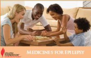 medicines for epilepsy.JPG