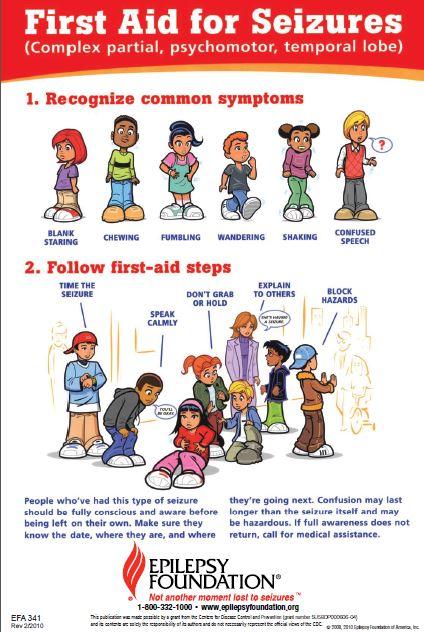 First Aid For Seizures-Partial.JPG