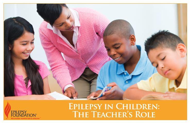 epilpesy in chilren the teacher's role.JPG