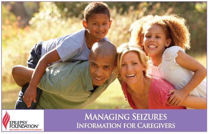 Information-for-Caregivers.JPG