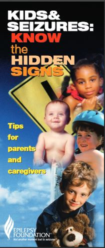 kids and seizures know the hidden signs.JPG