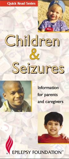 Quick read series-children & seizures.JPG