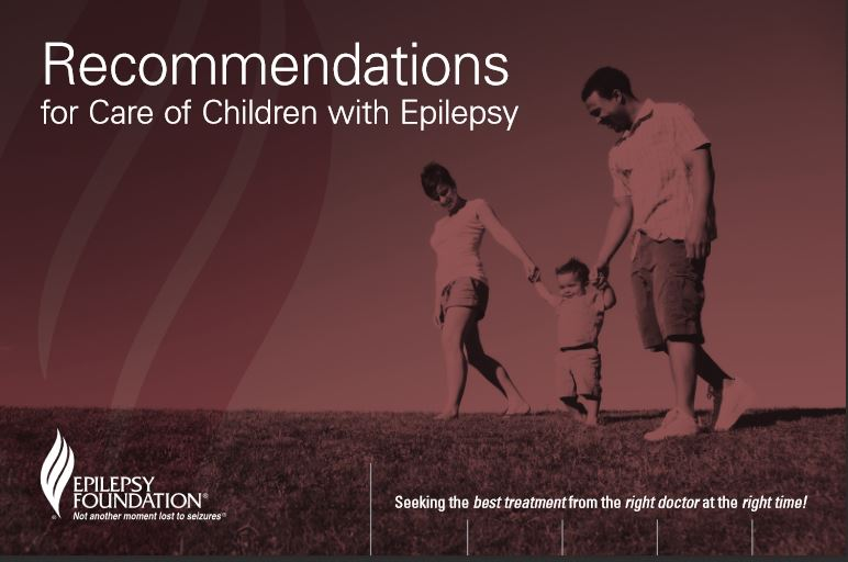 reccomendations with children with epilepsy.JPG