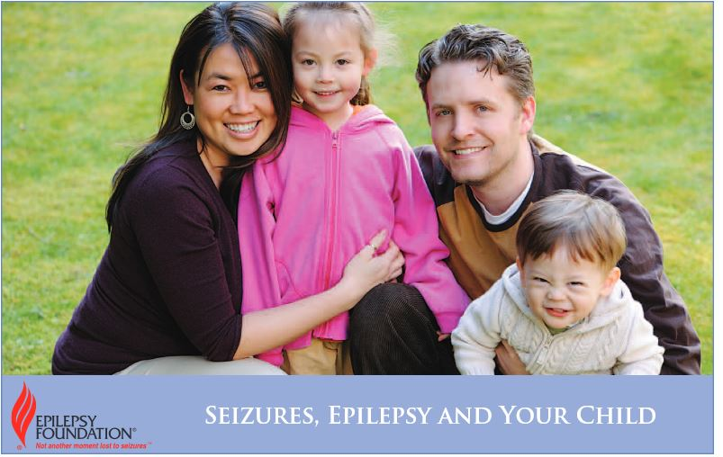 Seizures epilepsy and your child.JPG