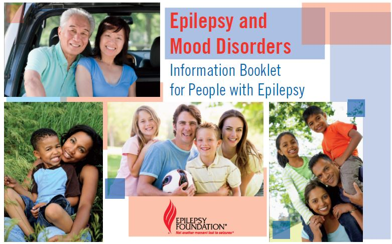 epilepsy and mood.JPG