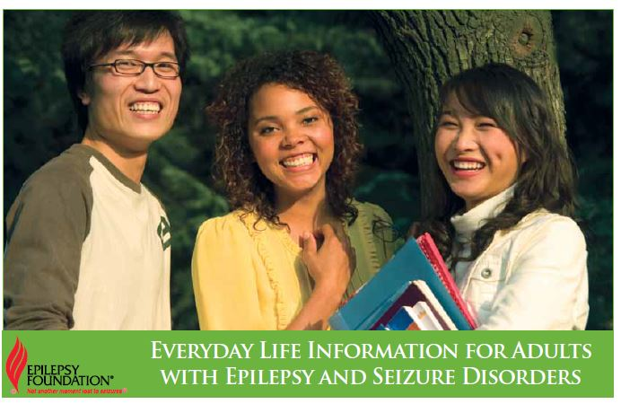 Everyday Life Information for Adults with Epilepsy.JPG