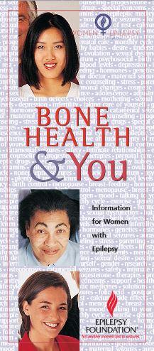 Bone-Health-and-You.JPG