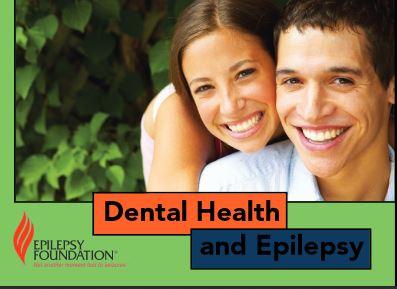 dental heath and epilepsy.JPG