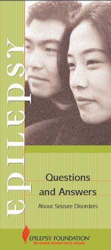 Q-&-A-About-Seizure-Disorders.JPG