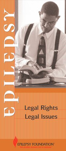 Legal-Rights-Legal-Issues.JPG