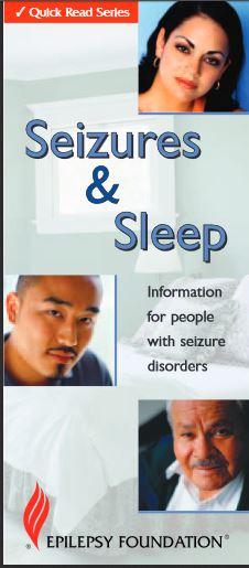 Seizures-and-Sleep.JPG