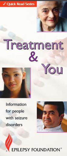 Treatment-and-You.JPG