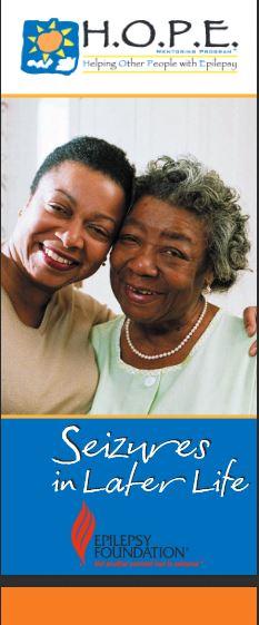 Seizures-in-Later-Life.JPG