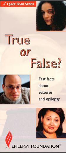 Q-&-A-True-or-False.JPG