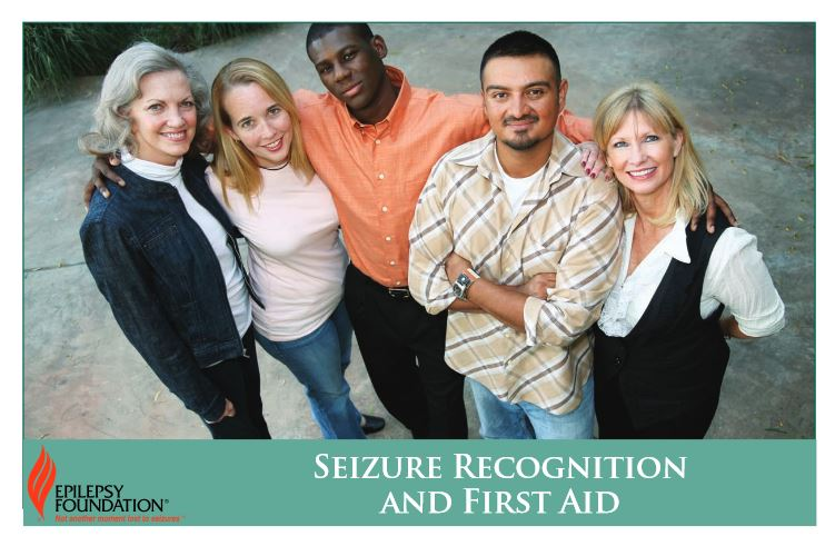 Seizure-Recognition-and-First-Aid.JPG