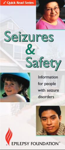 Seizures-and-Safety.JPG