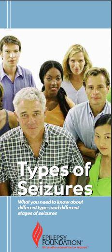 Types-of-Seizures.JPG