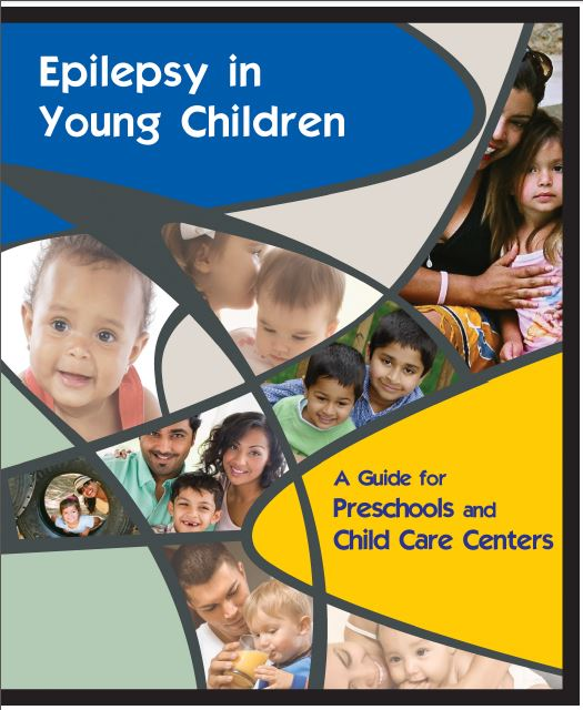 a guide for preschool and child care centers.JPG