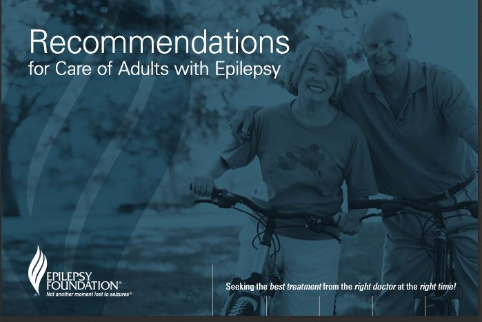 Recommendations-for-Care-of-Adults-with-Epilepsy.JPG
