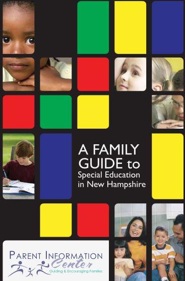 Family Guide To SPED-Rev 1212-Proof.JPG