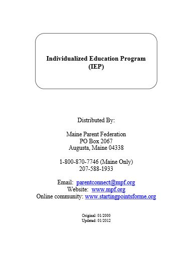 IEP Pkt. (70 pages) 01.12.JPG