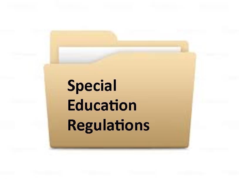 special education regulations.jpg