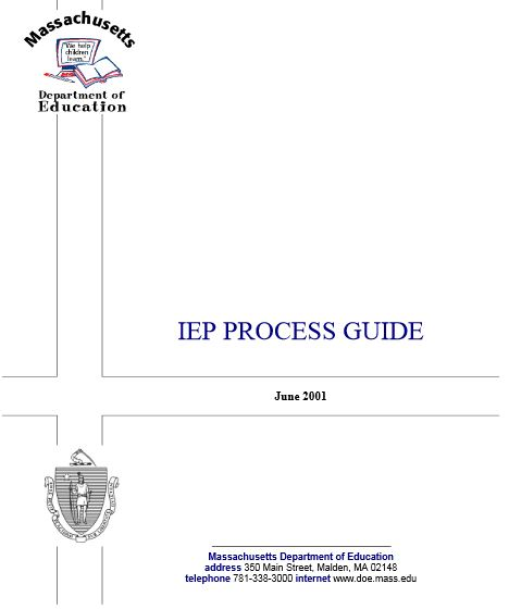 mass IEP guide.JPG