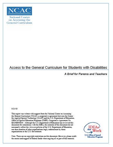 access curriculum.JPG