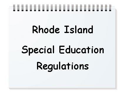special education regulations.jpg