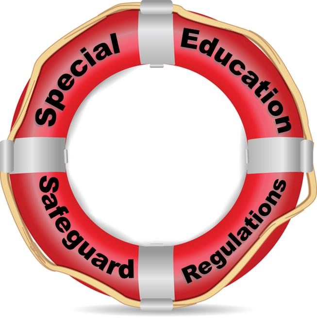 special education safeguard regulations.jpg