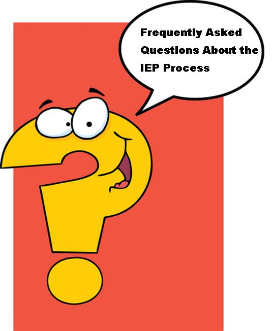 questions about iep.jpg