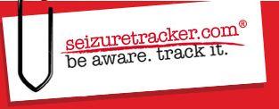 seizure tracker.JPG