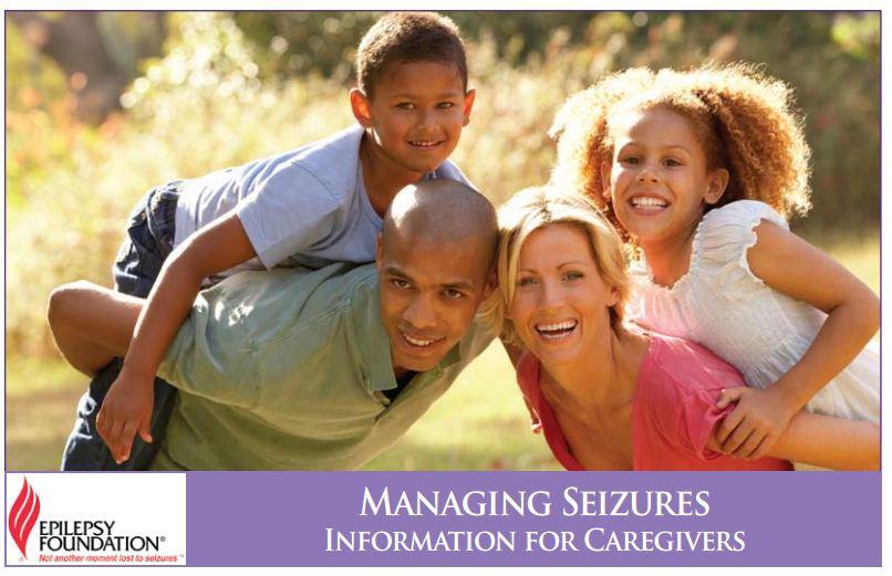 information for caregivers.JPG