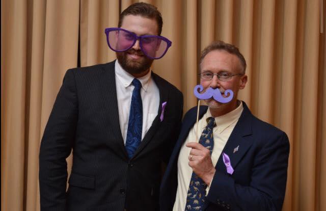 Dr Morse & Son.jpg