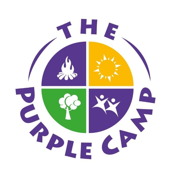 Camp Purple.jpg