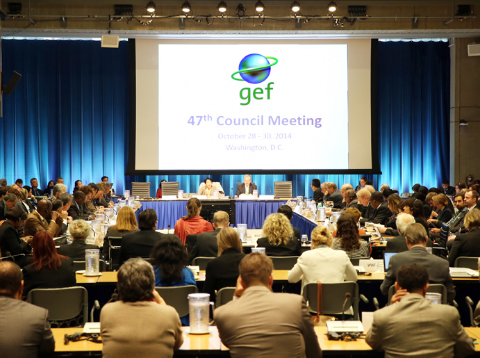 Photo credit:http://www.iisd.ca/gef/council47/